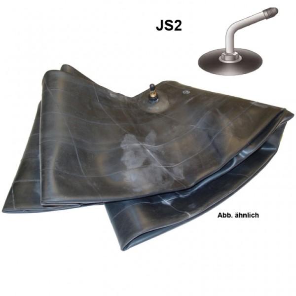 Schlauch S 27x10-12 +JS2+