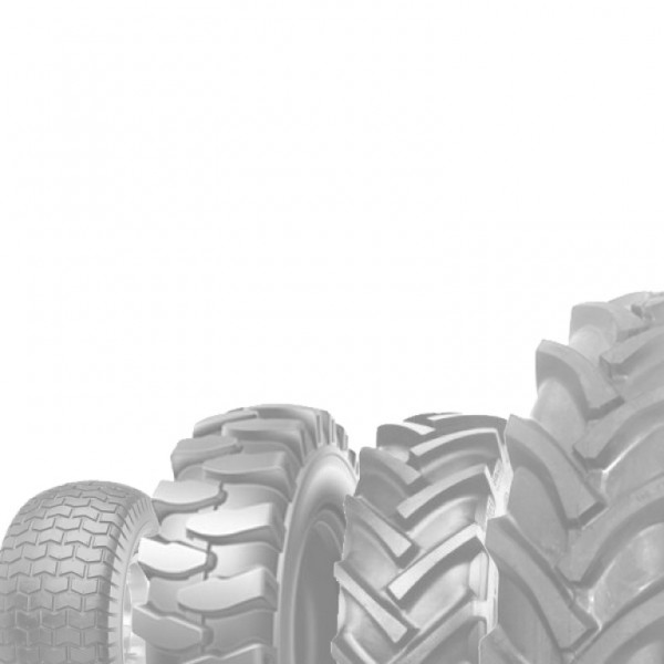 260/70R16.5 MICHELIN BIBSTEEL