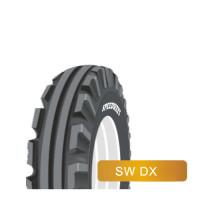5.50-16 SPEEDWAY SWDX 8PR