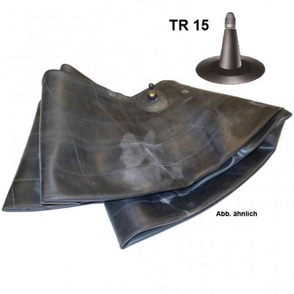 Schlauch S 12.5/80-18: 15.0/70-18 +TR15+