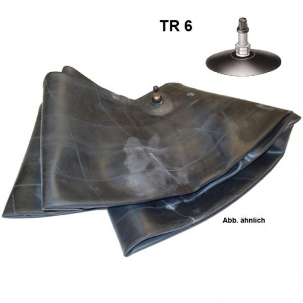Schlauch S 23.5x8.00-11 +TR6+
