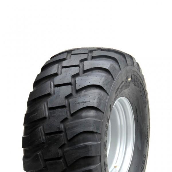 750/45R26.5 TIANLI AGROGRIP 170 TL