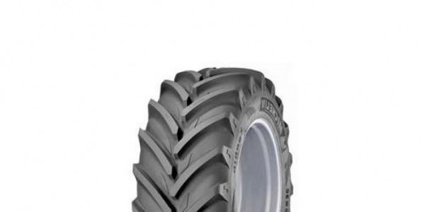 710/60R38 MICHELIN XEOBIB 160