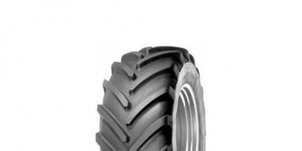 710/70R38 MICHELIN MACHXBIB