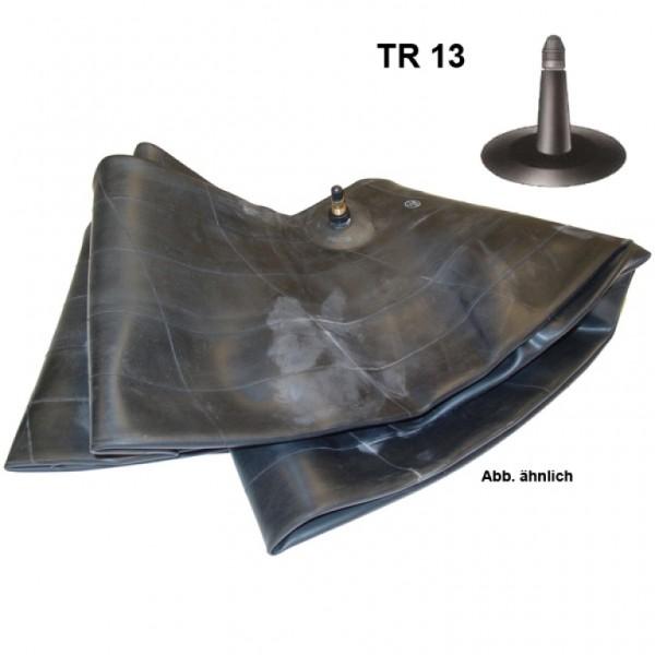 Schlauch S 13x6.50-6 +TR13+