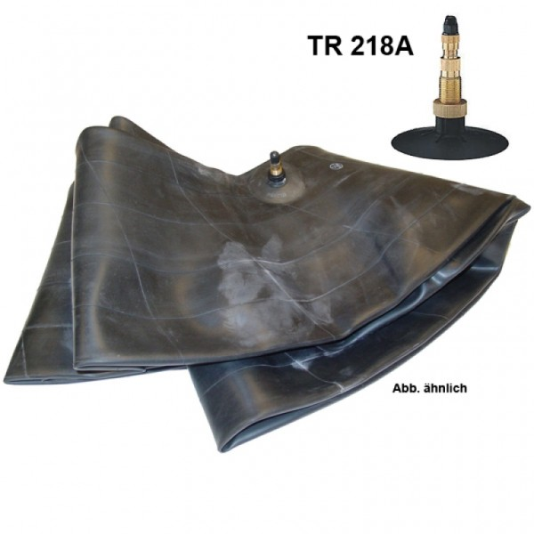Schlauch S 8.3/8-9.5/9-22 +TR218A+