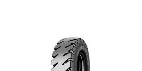 15.5R25 MICHELIN XMINED2
