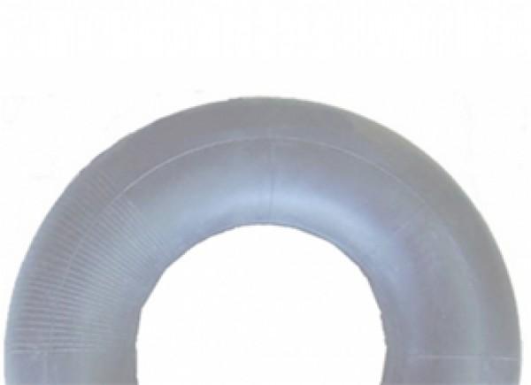 Schlauch S 7x1 3/4 DIN-7777 90/90 -28mm
