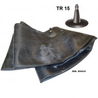 Schlauch S 15.0/55-17 +TR15+