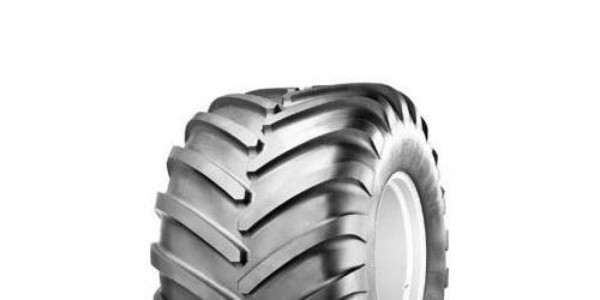 1050/50R32 MICHELIN MEGAXBIBT2 TL