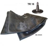 Schlauch S 10.5/80-18: 13.0/65-18 +TR15+
