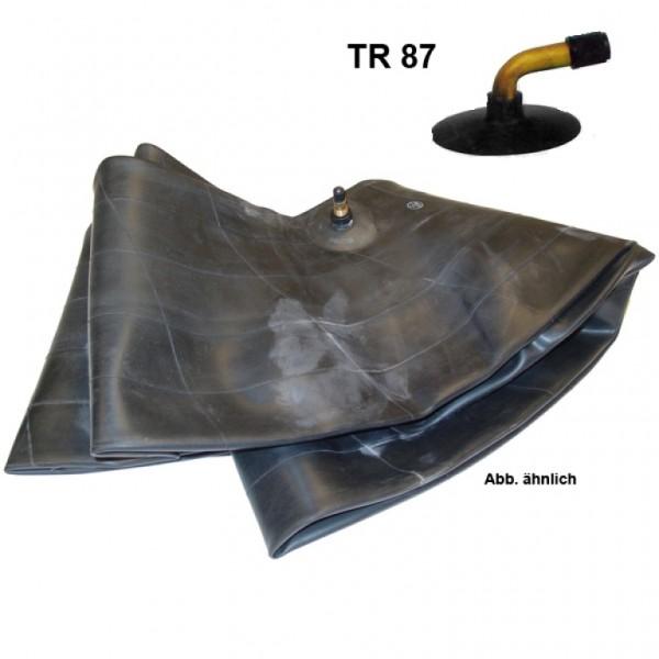 Schlauch S 13x6.50-6 +TR87+