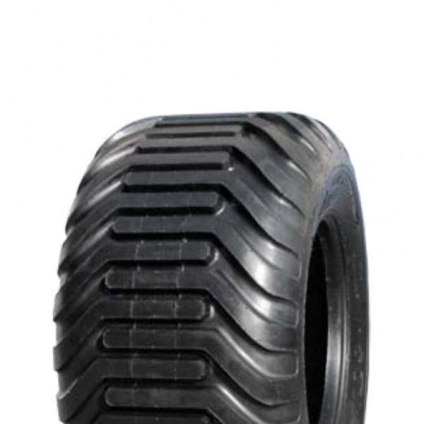 850/50-30.5 TIANLI FLOTI3 16PR TL