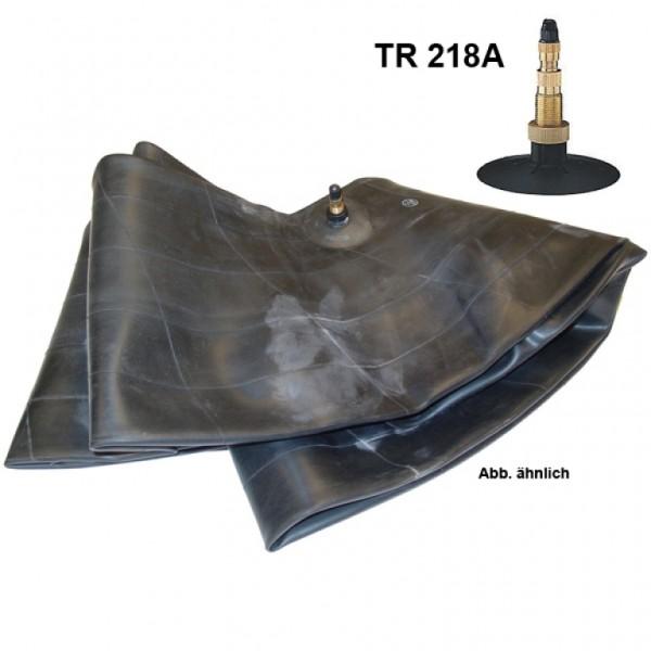 Schlauch S 10/11-15.3 +TR218A+